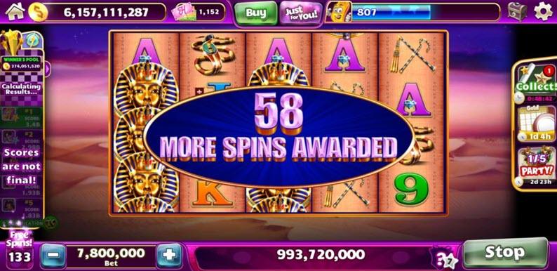 Slot 40