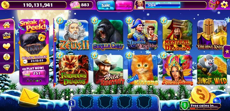 is grand mondial casino fake Casino