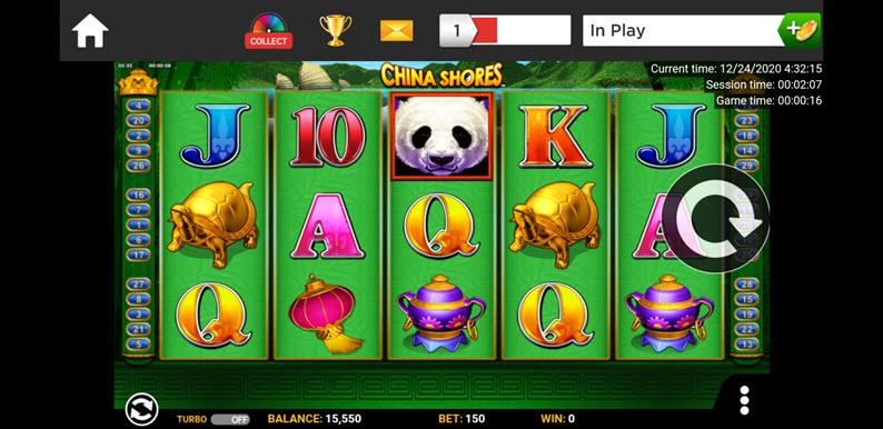 las vegas casino and resort Casino