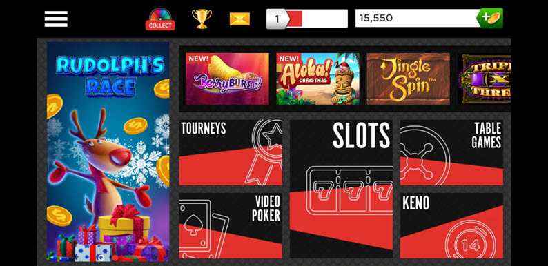 Pokie Spins Casino Login | You Can Play Live Online Casino Slot