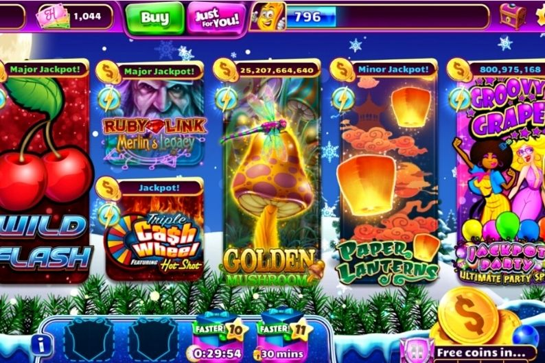 The Best 10 Casinos In Yuma, Az - Last Updated August 2021 Online