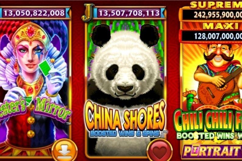 Mahjong 88 Slit - Slot Machines Real Money Games Mahjong Slot Machine